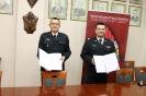 30.09.2020 Porozumienie z KW PSP w Katowicach (2)