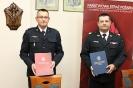 30.09.2020 Porozumienie z KW PSP w Katowicach (3)