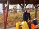 5-12.10.2020 Centralne szkolenie młodszych ratowników wysokościowych KSRG (1)