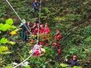 5-12.10.2020 Centralne szkolenie młodszych ratowników wysokościowych KSRG (4)