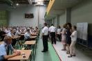 5-6.06.2018 Egzaminy Z (1)