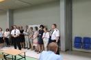 5-6.06.2018 Egzaminy Z (2)