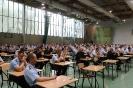 5-6.06.2018 Egzaminy Z (4)