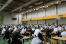 5-6.06.2018 Egzaminy Z (5)