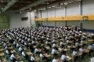 5-6.06.2018 Egzaminy Z (6)