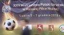 5-7.12.2018 MP w Halówce Lublin (9)
