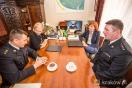 06.11.2017 Porozumienie UMK - edukacja (6)