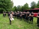 7-9.09.2021 Lasy -ćwiczenia (10)