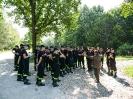 7-9.09.2021 Lasy -ćwiczenia (9)