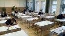 8-11.01.2018 Egzamin wysokościowy KSRG  (1)