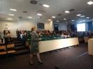 9-10.10.2018 Konferencja rat. med. w służbach mundurowych  (16)