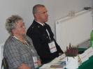 9-10.10.2018 Konferencja rat. med. w służbach mundurowych  (17)