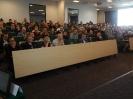 9-10.10.2018 Konferencja rat. med. w służbach mundurowych  (18)