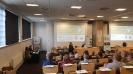 9-10.10.2018 Konferencja rat. med. w służbach mundurowych  (1)