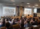 9-10.10.2018 Konferencja rat. med. w służbach mundurowych  (3)