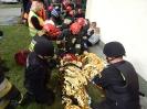 9-10.10.2018 Konferencja rat. med. w służbach mundurowych  (9)