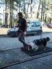 9-11.09.2020 Egzaminy psów - Żagań (30)