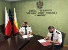 31.08.2020 Porozumienie KW PSP i SA PSP współpraca (1)