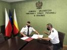 31.08.2020 Porozumienie KW PSP i SA PSP współpraca (2)