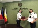 31.08.2020 Porozumienie KW PSP i SA PSP współpraca (3)