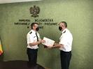 31.08.2020 Porozumienie KW PSP i SA PSP współpraca (4)