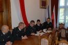 podpisanie porozumienia z KM PSP 15.09 (2)