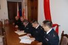 podpisanie porozumienia z KM PSP 15.09 (4)